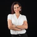 Assurance Le Rove Monica Amerigo