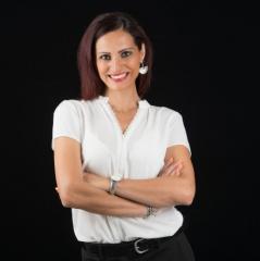 Monica Amerigo Assurance Le Rove
