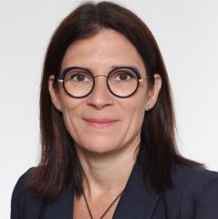 Patricia Decerle Assurance Montlucon