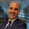 Geoffroy Faure Dumont Assurance Paris
