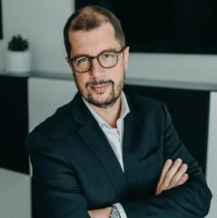 Eirl Belin Florian Assurance Plan-De-Cuques
