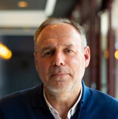 Christophe Zelcer Assurance Dinan Cedex