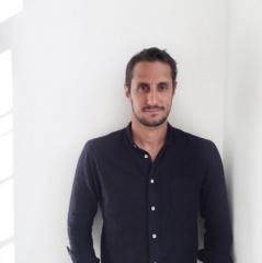 Mathieu Kayser Assurance Biarritz