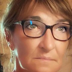 Elisabeth Langlade Assurance Villelaure