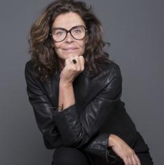 Delphine Grisoni Assurance Paris