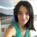 Diane Belle Assurance Montpellier