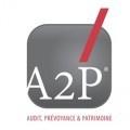 Cabinet A2p Assurance Nantes
