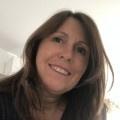 Muriel Joffre Assurance Castelnau Le Lez