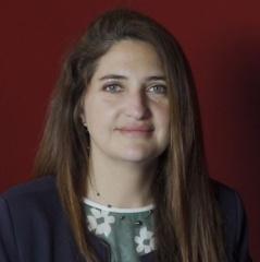Raphaëlle Marchetti Assurance Saint Cosme En Vairais