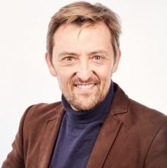 Franck Muldermans Assurance Meyreuil
