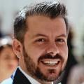 Matthieu Laurent Assurance Venelles