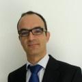 Sebastien Micheneau Assurance Castres