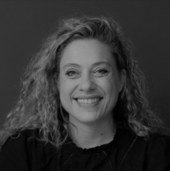 Eirl Mullmaier Sophie Assurance Venelles