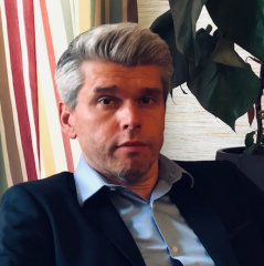 Olivier Da Costa Assurance Nantes