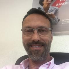 Didier Foray Assurance Presle