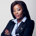 Magalie Ntongo Kinzenzi Assurance Paris