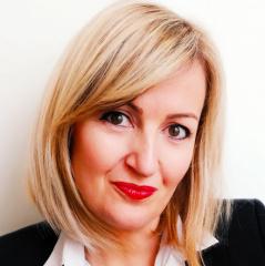 Sandra Cahart Assurance Levallois Perret