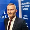 Nicolas Neis Assurance Gougenheim