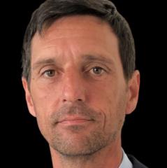 Vincent Medina Assurance Montpellier