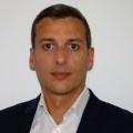 Assurance Bordeaux Jean Baptiste Topalian