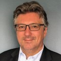 Laurent Molard Assurance Boulogne Billancourt