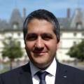 Julien Calligaro Assurance Brignais