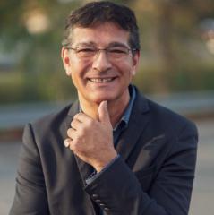 Gilles Mariotti Assurance Roquebrune Sur Argens