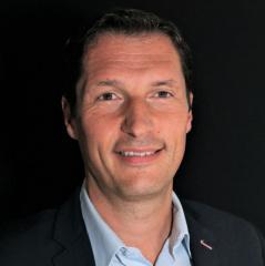 Stephane Gaudeau Assurance Creteil