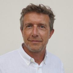 Christophe Marouze Assurance Saint Didier Au Mont D Or