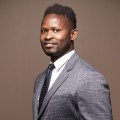 Sogui Mbaye Assurance Saint Germain En Laye