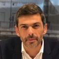 Mathieu Vidal Assurance Suresnes