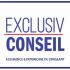 Vincent Ginoux Assurance Marseille