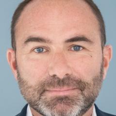 Marc de Rotalier Assurance Colombes