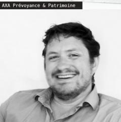 Tristan Emery Beziers Assurance Chatou