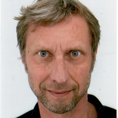 Eirl Malfait Pierre Yves Assurance Courbevoie