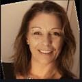 Marie Agnes Blanchet Assurance Brix