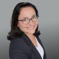 Maria Luz Perez Garcia Assurance Puteaux