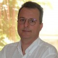 Frederic Muriel Assurance Bouc Bel Air