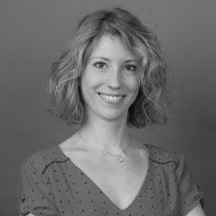 Marion Boisseau Assurance Wingles