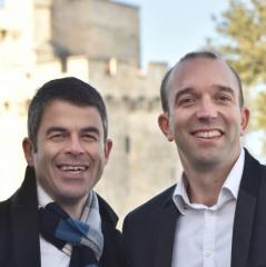 Sep Papin Dion Assurance La Rochelle