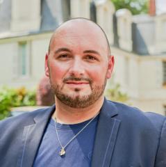 Benoit Jouet Assurance Commune Nouvelle D Arrou