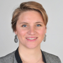 Claire Jourdain Baccard Assurance Oullins