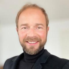 Sacha Rindermann Assurance Paris