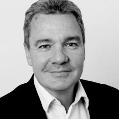 Eirl Chabenet Christophe Assurance Brunoy
