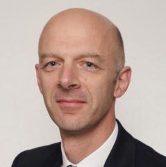 Jean Francois Domela Assurance Montelimar
