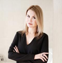 Olga Rouzade Assurance Paris