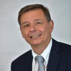 Andre Winogradsky Assurance Chatou