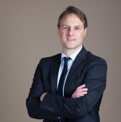 Jean-Philippe Planchon Assurance Paris