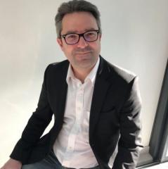 Eirl Blanchot Samuel Assurance Rouen