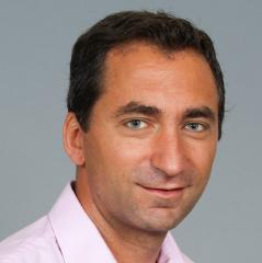 Francois Aymeric Favier Du Noyer Assurance Arradon
